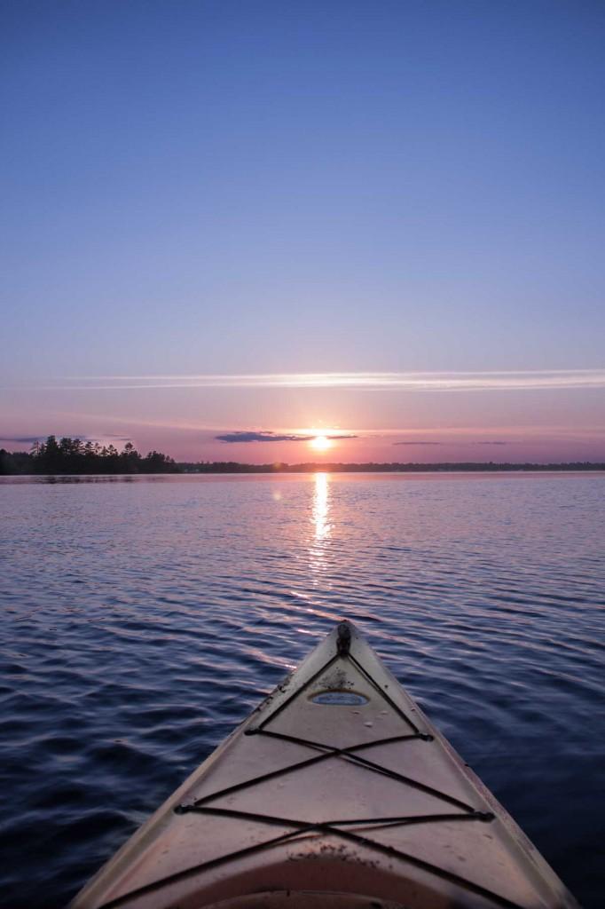 Canoe_InOrange_Sunset_290813_19-682×1024
